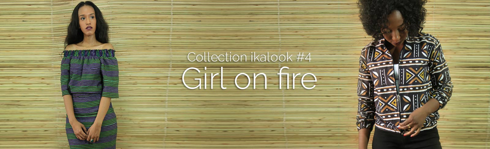 Img-Collections-Slides-girl-on-fire-New